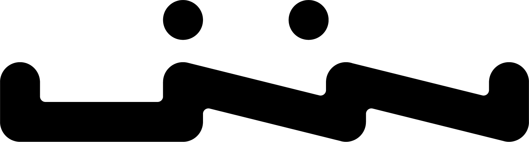 LÄN Media